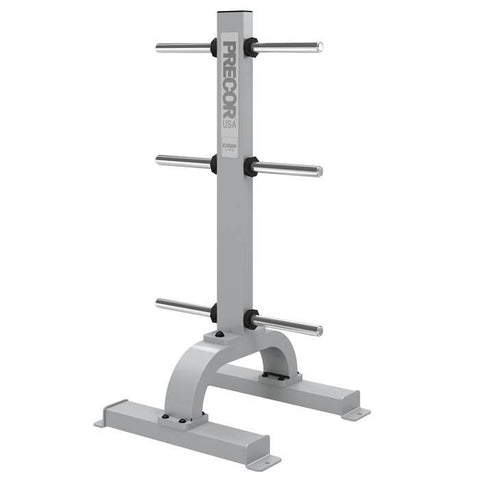 Precor Icarian Plate Tree - Fitness Trendz USA