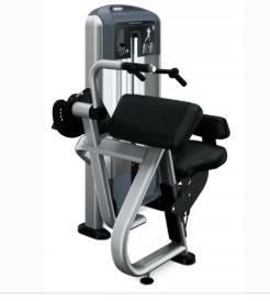 Precor Selectorized 13 Piece Strength Circuit (Special Order) - Fitness Trendz USA