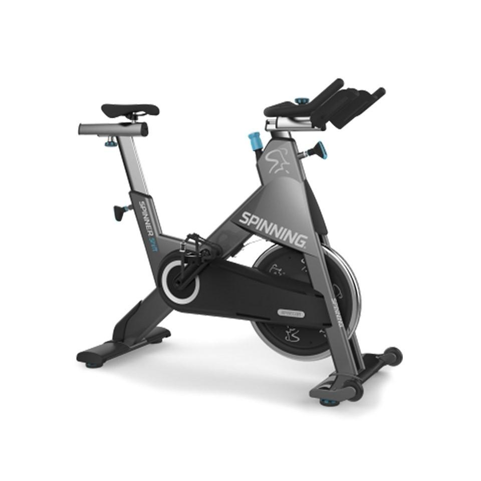 Precor Spinner® Shift with Belt Drive - Fitness Trendz USA