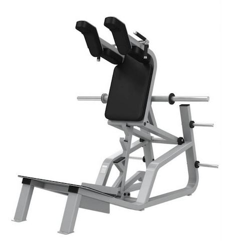 Precor Super Squat 624 - Fitness Trendz USA