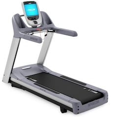 Precor TRM 885 Treadmill with P80 Console - Fitness Trendz USA