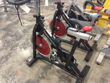 ProForm 290 SPX Indoor Cycle - Fitness Trendz USA