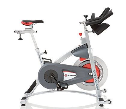 Schwinn AC Sport Indoor Cycle - Fitness Trendz USA
