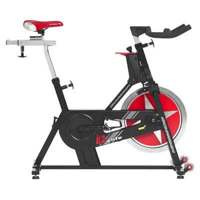 Schwinn IC Elite Indoor Cycle - Fitness Trendz USA