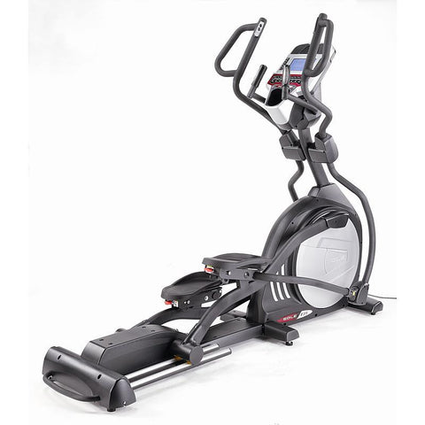 Sole Fitness E35 Elliptical - Fitness Trendz USA