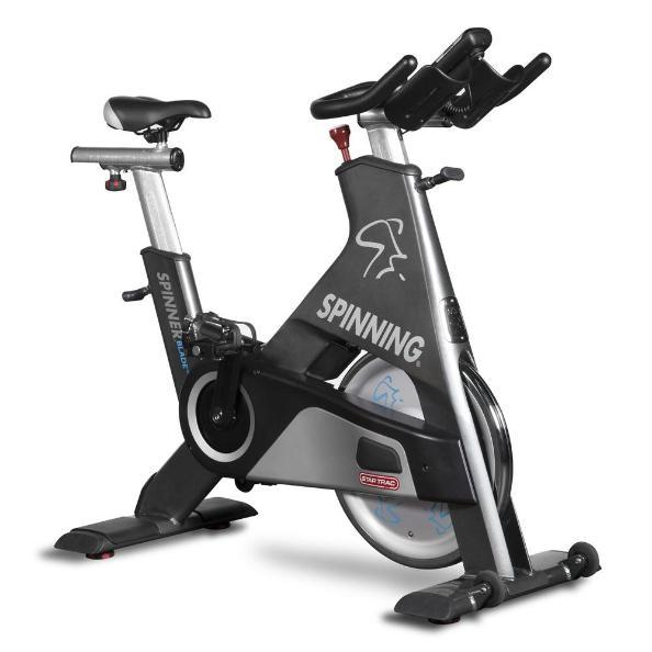 Star Trac Spinner Blade ION - Fitness Trendz USA