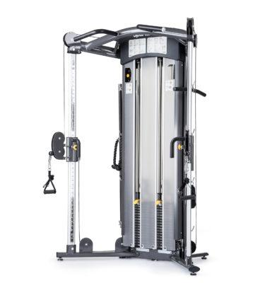 SportsArt DS972 Functional Trainer - Fitness Trendz USA