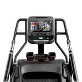 StairMaster 10G Gauntlet Stepmill with Overdrive Training - Fitness Trendz USA
