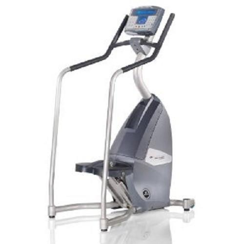 StairMaster SC5 StairClimber - Fitness Trendz USA