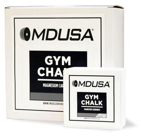 Strencor MDUSA Gym Chalk - Fitness Trendz USA