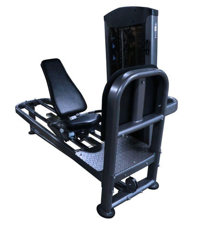 Strencor Platinum Series Leg Press Calf Machine - Fitness Trendz USA