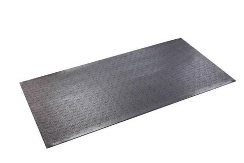 SuperMats Mat Flooring - Fitness Trendz USA