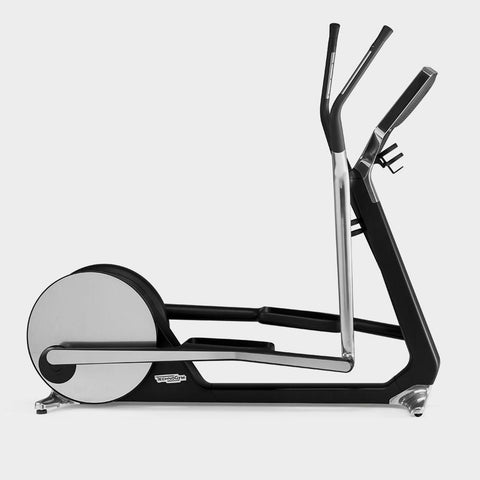Technogym Cross Personal Elliptical - Fitness Trendz USA