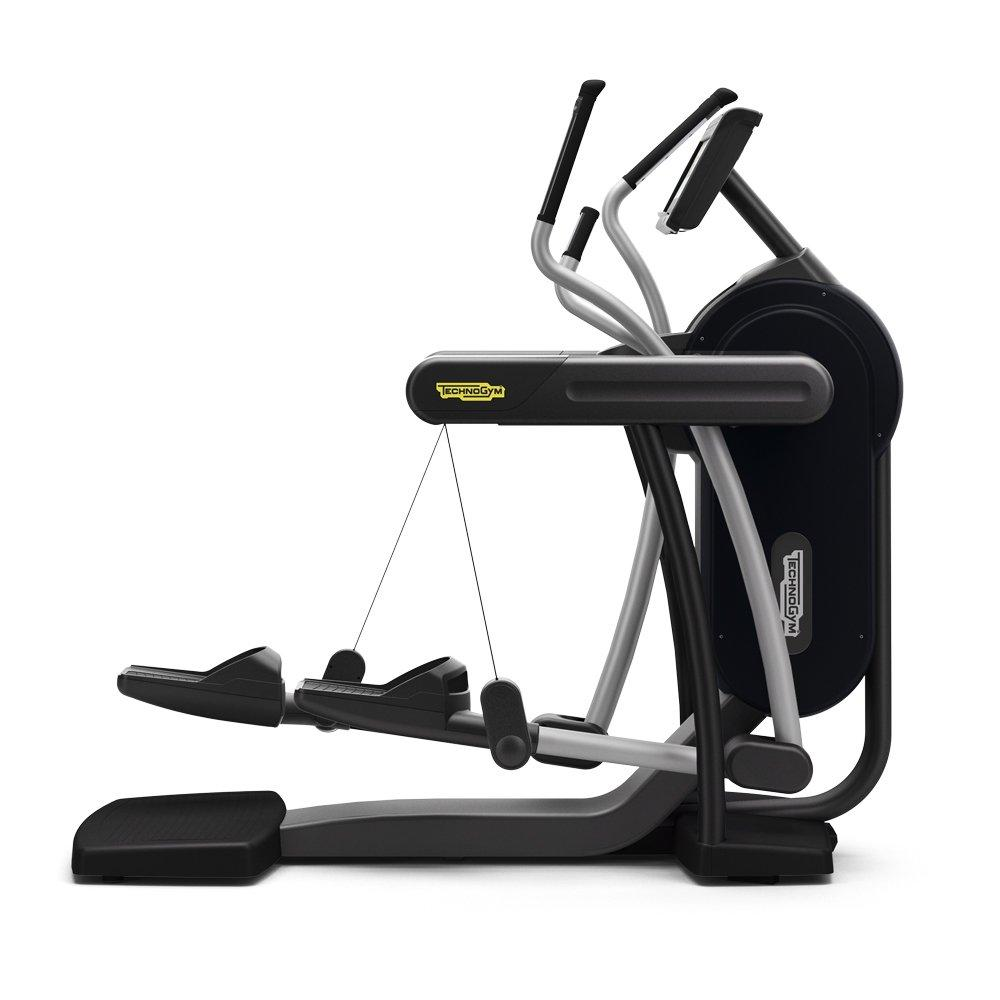 Technogym Excite Vario - Fitness Trendz USA
