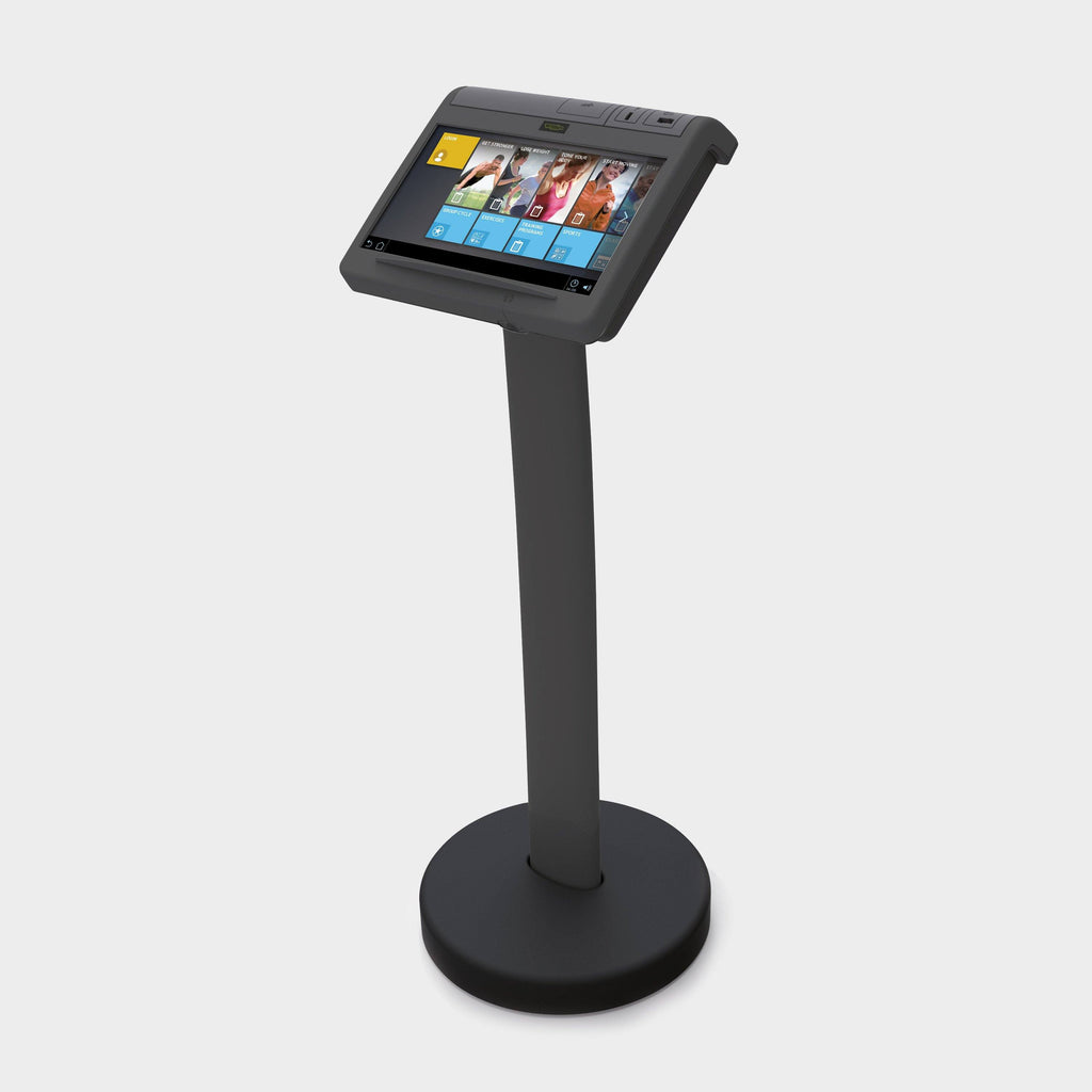 TechnoGym®  Unity™ Self - Group Cycle Kiosk - Fitness Trendz USA