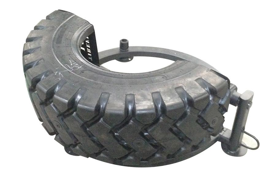 The Abs Company TireFlip 180 - Fitness Trendz USA