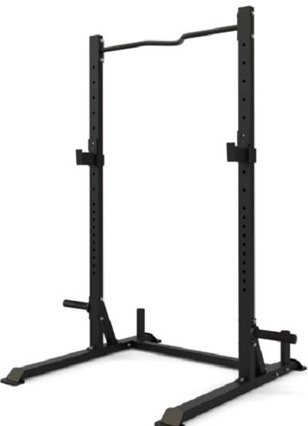 TKO Strength & Performance Squat Stand  at Fitness Trendz USA