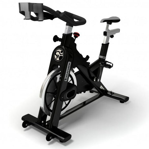 Matrix Fitness Tomahawk Indoor Cycle - Fitness Trendz USA
