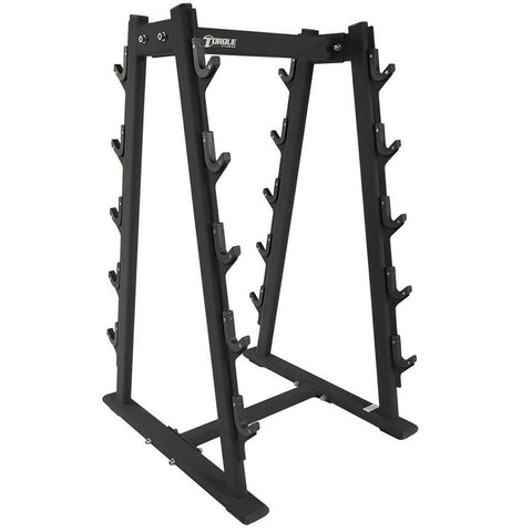 Torque Fitness Barbell Rack - Fitness Trendz USA