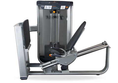 Torque Fitness M Series Leg Press - Fitness Trendz USA