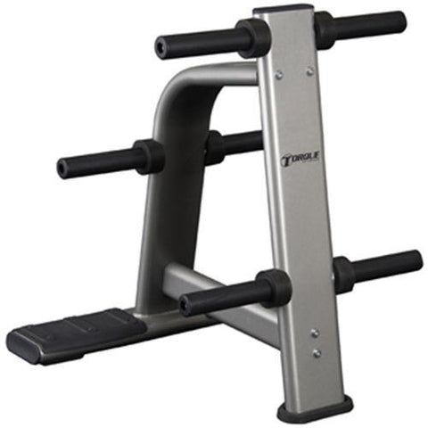 Torque Fitness M Series Plate Tree - Fitness Trendz USA