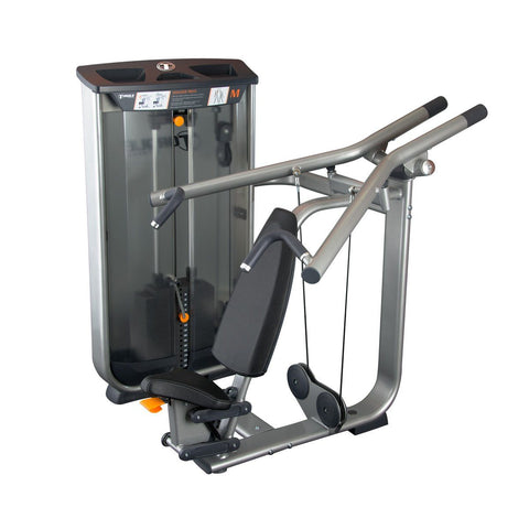 Torque Fitness M Series Shoulder Press - Fitness Trendz USA