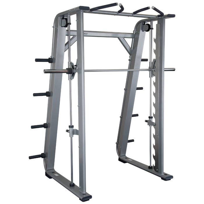 Torque Fitness M Series Smith Machine - Fitness Trendz USA