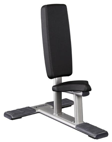 Torque Fitness M Series Utility Bench - Fitness Trendz USA