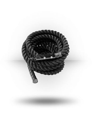 Torque Fitness Tank Tow Rope - Fitness Trendz USA