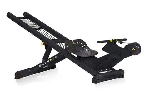 Total Gym Elevate Rower ™ - Fitness Trendz USA