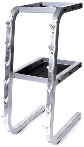 Troy Barbell & Fitness VTX USA Accessory Rack - Fitness Trendz USA