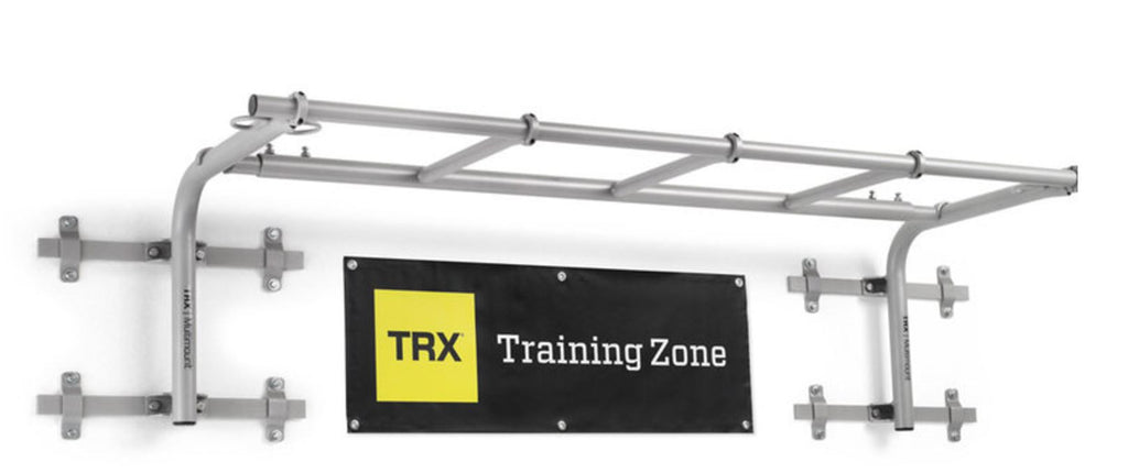 TRX MultiMount - Fitness Trendz USA
