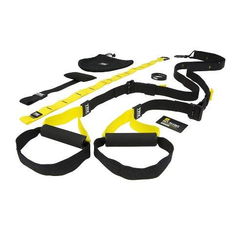 TRX Pro 3 Suspension Training Kit - Fitness Trendz USA