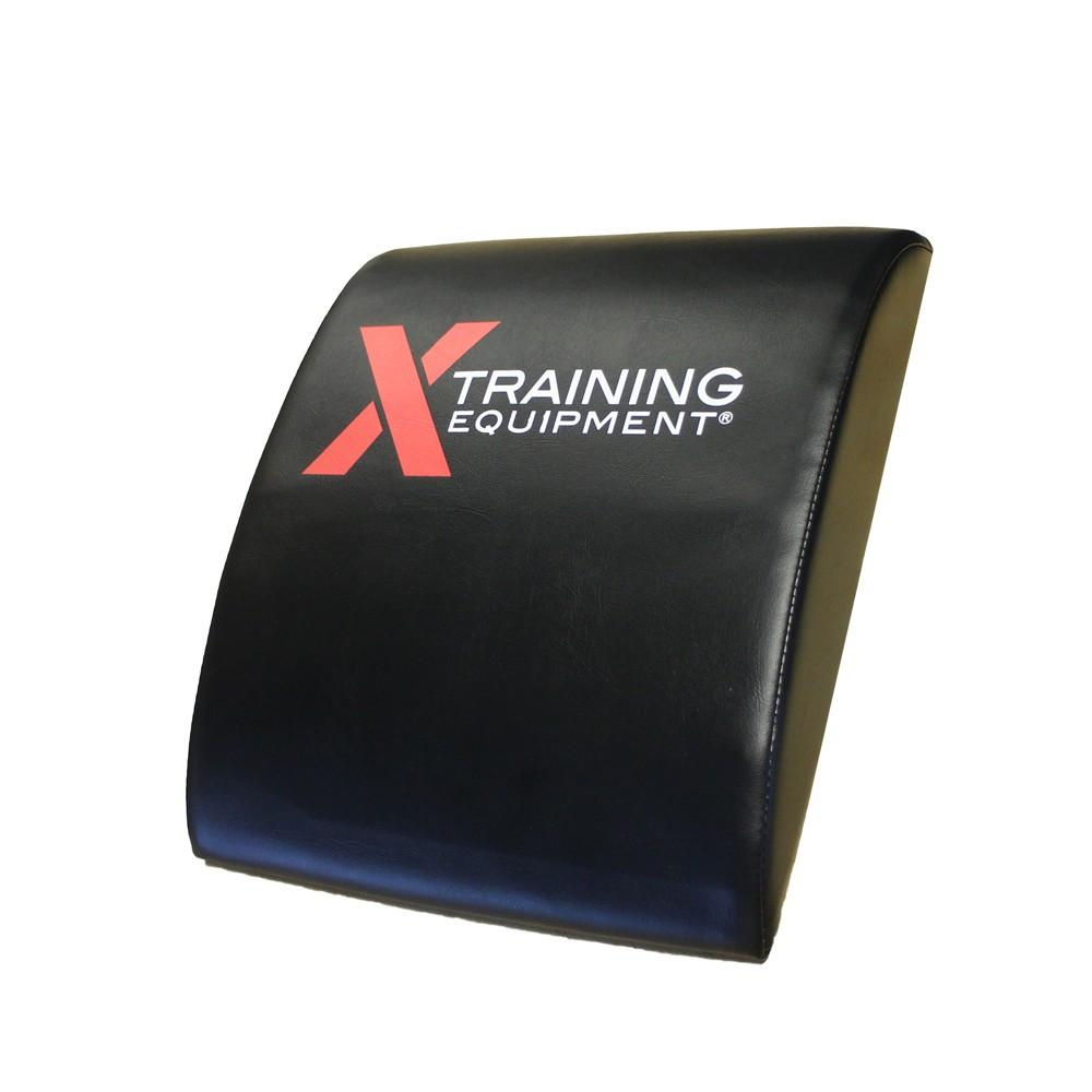 X-Training Ab Fitness Mat - Fitness Trendz USA