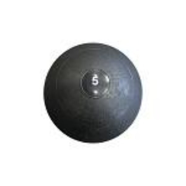 X Training Slam Balls - Fitness Trendz USA