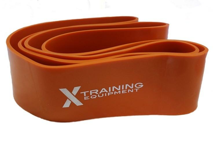 X-Training Strength Bands - Fitness Trendz USA