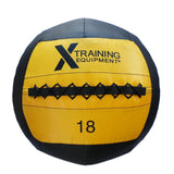 X Training Wall Balls - Fitness Trendz USA