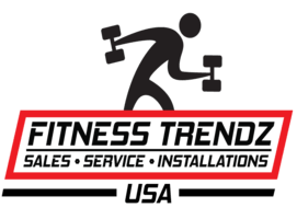 Gym Equipment New and Used Supplier | Fitness Trendz USA, Florida