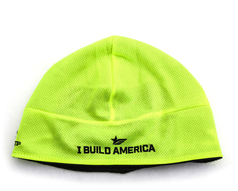 Headsweats High-Visibility Reversable Beanie