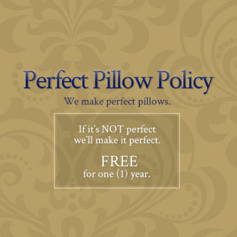 free-pillow-adjustments-perfect-pillow-policy