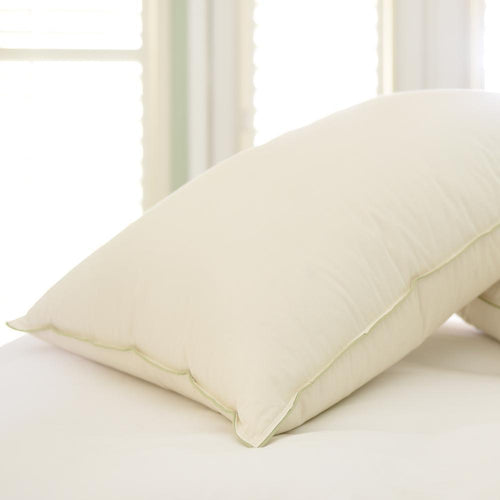 Natural Nights® 750 Fill Power Goose Down Pillows