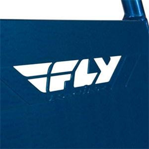 FLY RACING PODIUM STAND
