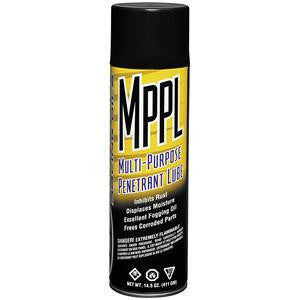 MAXIMA MUlTI PURPOSE PENETRANT LUBE