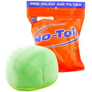 NO TOIL FAST FILTER KTM
