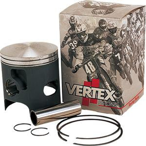 VERTEX PISTON KIT KTM