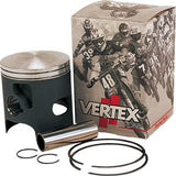 VERTEX PISTON KIT SUZUKI