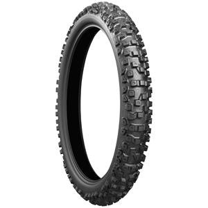 BRIDGESTONE BATTLECROSS X40 HARD TERRAIN FRONT TIRE