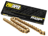 ProTaper Gold Series Chains