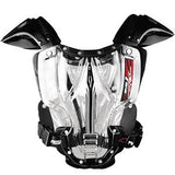 EVS VEX CHEST PROTECTOR
