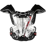 EVS YOUTH VEX CHEST PROTECTOR